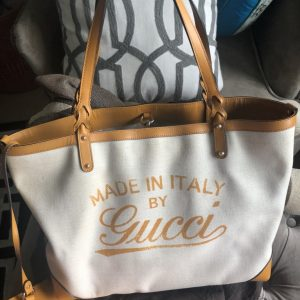 Gucci Japan Limited_180718_0004