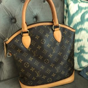 Lv lockit pm_๑๘๑๑๑๒_0001